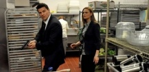 Saturday Spoilers N.210 : Bones, Teen Wolf, Revenge...